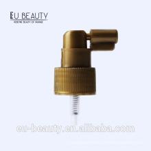 Oral sprayer 24/410