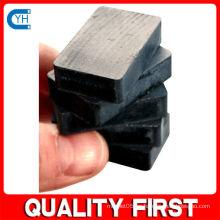 Fabricado en China Fabricante y fábrica $ Proveedor Grandes imanes de ferrita de alta calidad