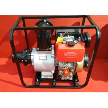 """6inch Diesel water pump KAIAO 6"""" water pump"""
