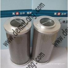 ABZFE-H0160-03-1X / VA промышленные гидравлические элементы REXROTH FILTER