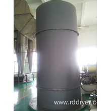 Coating Additives Flash Drying Machine Made by Professional Manufactur