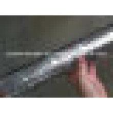El acoplamiento de metal perforado hecho en China está en venta caliente