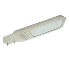 100W/120W/150W LED Street Light, Street Lamp, LED Road Lighting with Bridgelux/Epistar Chip and Meanwell Driver and CE RoHS and SAA IP65/68 110ml/W