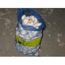 Konkurrenzfähige PreiseMall Verpackung Normaler weißer Knoblauch und reiner weißer Knoblauch