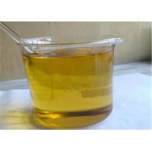 Mezcla de líquido inyectable Nandro Test Depot 450 mg / ml
