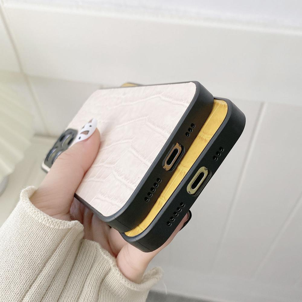phone case unbreakable