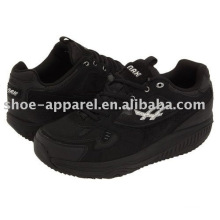 Man Fitness Shoes