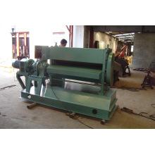 Metall-Stahl-Prägemaschinen / Maschinenlinie