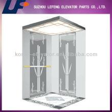 Used Passenger Elevators For Sale
