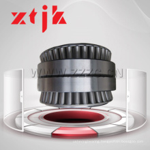 Taper Structure and Single Row Number of Row Taper Roller Bearing