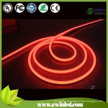 Tubo de neón LED con 12V-240V / iluminación exterior