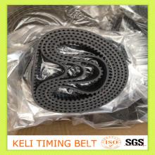 Automotive Timing Belt (95ZA19)