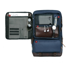 Multifunktionale Reise Business Computer Laptop Rucksack