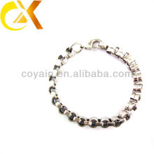 316L stainless steel unusual artificial womens jewellery