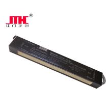 Controlador de lámpara exterior impermeable IP67