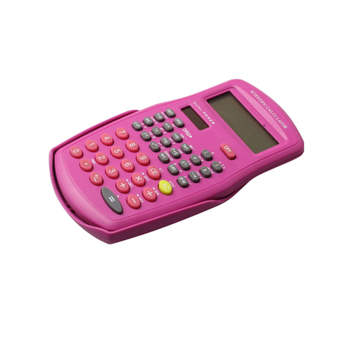 hy-2413a 500 scienfic CALCULATOR (9)