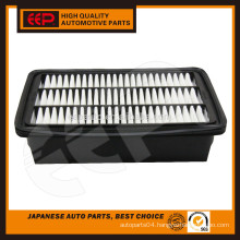 Panel Air Filter for Hyundai Santa FE Air Filter 28113-2B000