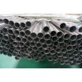 SUS304 GB Edelstahl-Kaltwasserrohr (Dn150 * 159)