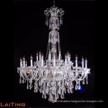 Cheap murano glass chandelier pendant light parts 81040