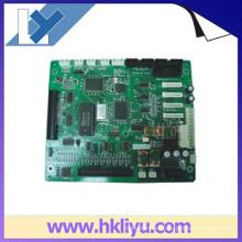 Fy-33vc, 3308c, 8320c, 1808c Printer Mother Board / Main Board