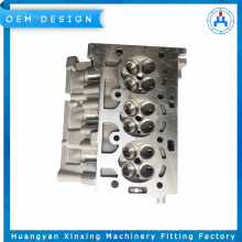 Wholesale High Quality Cylinder Head Casting