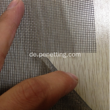 Billiger Preis Fiberglas Window Screen Philippinen