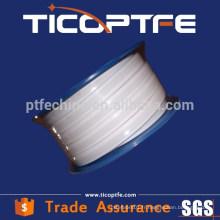 L'étanchéité de la précision de l'usinage de la surface est faible / la surface est plus grande / la forme est une bande irrégulière