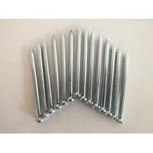 Зонт с горячим зондом для продажи всех размеров Кровля для ногтей