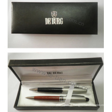 Conjunto de canetas para presente (LT-C324)
