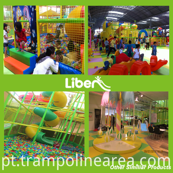 Interior Playground Structures Interior Playground Equipment Interior Playground Equipments