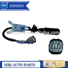 JCB Spare Parts Switch For Forward and Reverse OEM 70180299 701 - 80299 701 80299