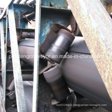 Cema/DIN/ASTM/Sha Standard Durable Conveyor Roller/Steel Idler/Steel Roller