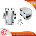 Security Home Glass Door Lock