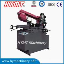 S-200R de alta precisión horizontal de corte de corte Mitre máquina de sierra