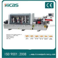 Hcs518 Ebs Kantenanleimmaschine für Türen