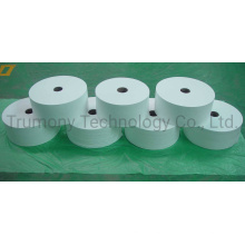 Mask Material Polypropylene PP Spunbond Fabric Bef 99% Melt Blown Filter Coton Fabric