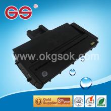 China Premium Tonerpatrone SP200 für Ricoh Druckertoner