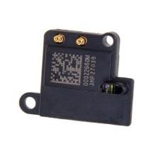 Teléfono celular auricular altavoz de reparación de piezas de repuesto para el iPhone 5c