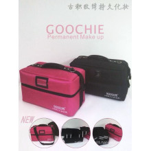 Goochie Large Container Permanent Makeup Tattoo Kit