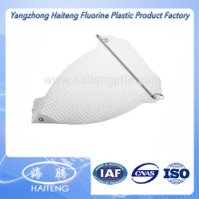 Household Teflon Iron Plates