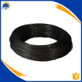 high quality Black binding wire with low price