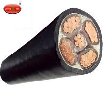Kupferkernkabel für Mine Minenkabel