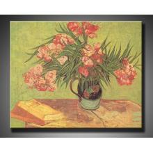 Репродукция картины Ван Гога «Ручная роспись»