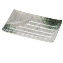 "Melamine""Celadon""Rectangle Plate/Melamine Dinnerware (AMA220)"
