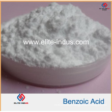 Technical Grade Benzoic Acid 65-85-0