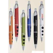 Продвижение Подарки Пластиковые Шариковая Ручка Jhp183e