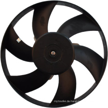 Autokühlerlüftermotor 12v für VW