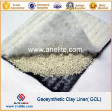 Bentonite Clay Mat Geossintético Clay Liner Gcl