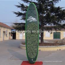 Custom LOGO Inflatable SUP Paddle Board Floats Yoga Paddle boards