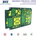Shenzhen Smartphone 4G Motherboard HDI PCB